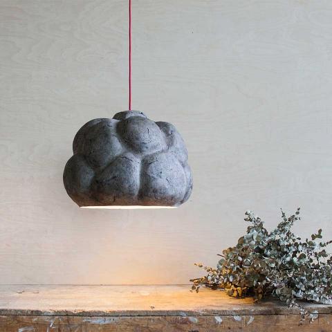 Light-Sculpture-Sesnsi-I-6