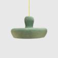 Light-pendant-moprhe-4-1