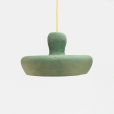 Light_pendant_Morphe_IV_Crea_re_Studio_1