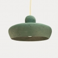 Light_pendant_Morphe_IV_Crea_re_Studio_3