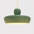 Light_pendant_Morphe_IV_Crea_re_Studio_4