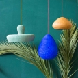 Light_pendant_Morphe_IV_Crea_re_Studio_7
