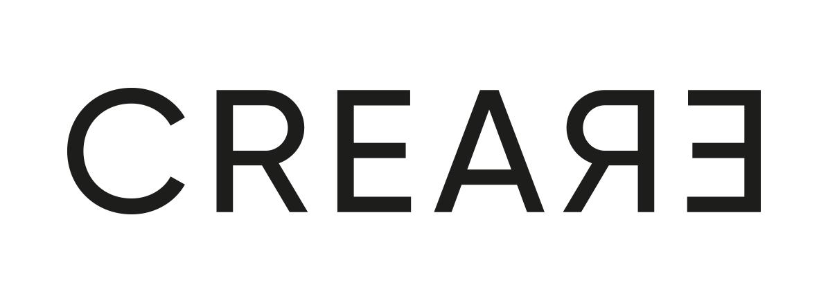 Crea-re.com – Eco Friendly Lighting