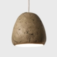 Loft-lamp-morphe-mini-4