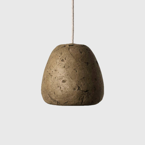 Loft-lamp-morphe-mini-5