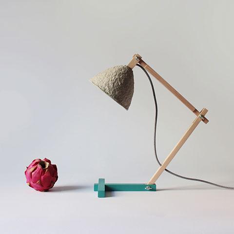 Metamorfozis_blue_table_lamp_12