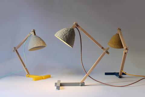 Metamorfozis_lamps_Crea_Re_Studio