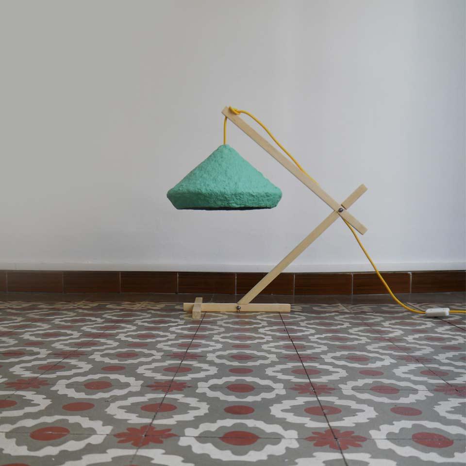 mizuko_green_desk_lamp_crea_re_studio_13