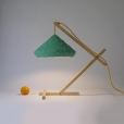 mizuko_green_desk_lamp_crea_re_studio_3