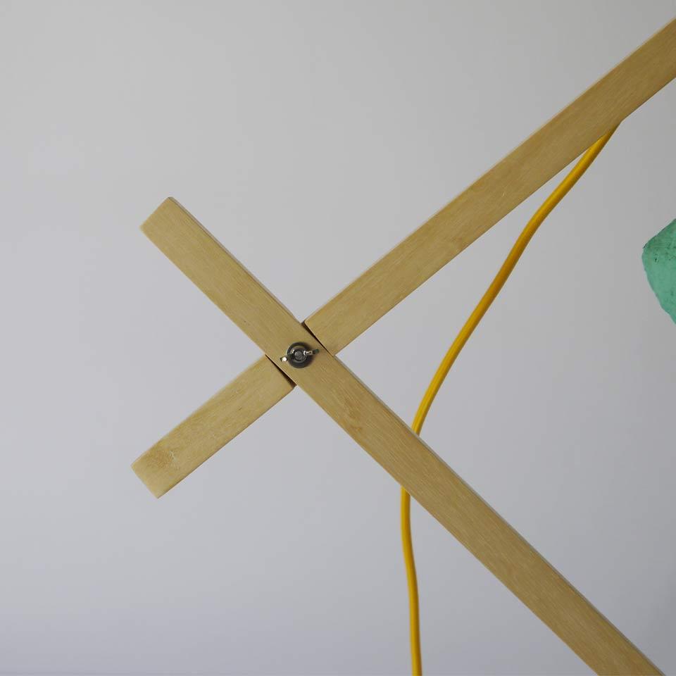 mizuko_green_desk_lamp_crea_re_studio_7