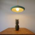 Mizuko_green_paper_lamp_eco_crea_re_strudio_16