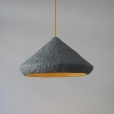 mizuko_grey_paper_pulp_lamp_3