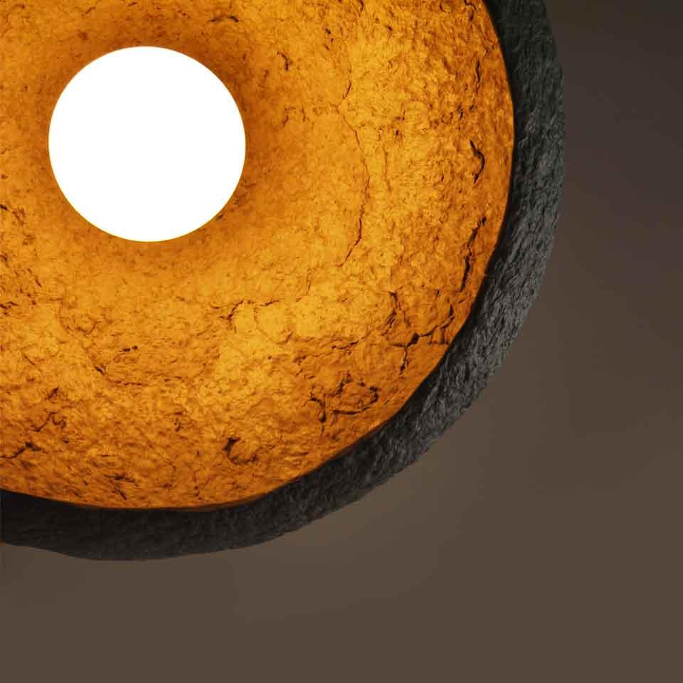 mizuko_grey_paper_pulp_lamp_4