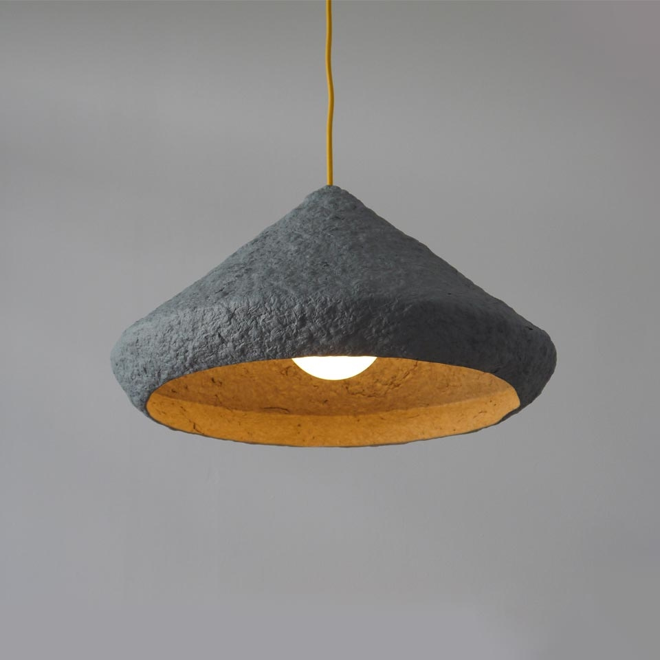 mizuko_grey_paper_pulp_lamp_5