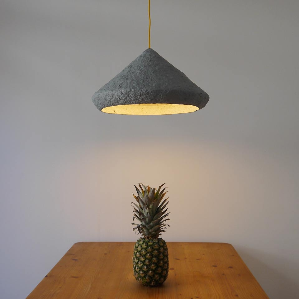 mizuko_grey_paper_pulp_lamp_6