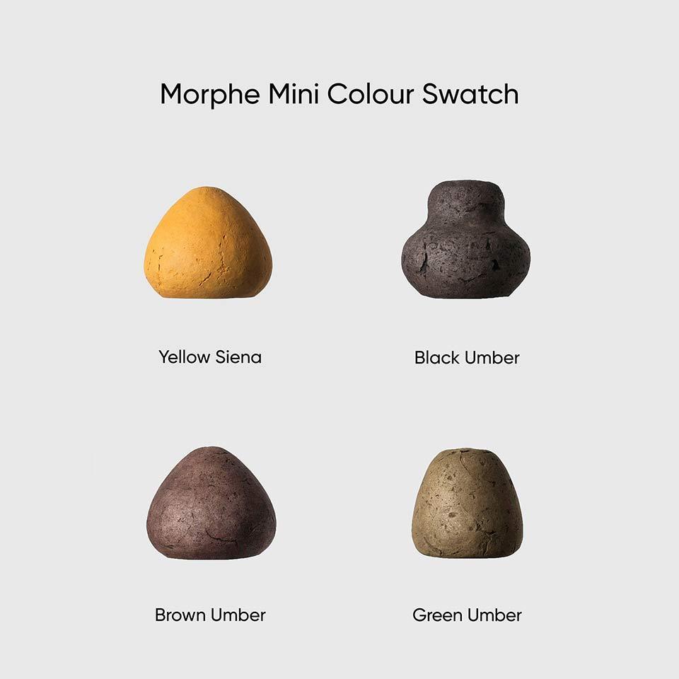 Morphe-Mini-Colours-1