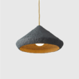 Paper-pulp-lamp-Mizuko-grey-3