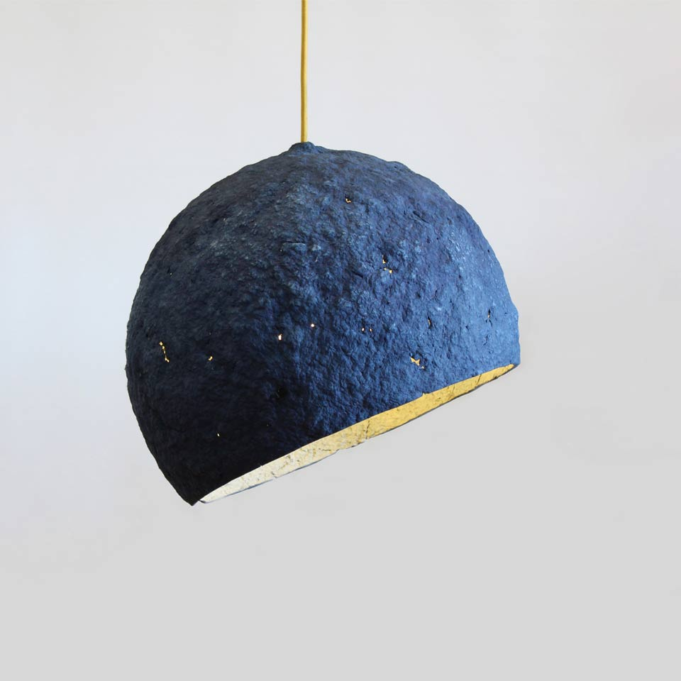 paper_mache_lamp_pluto_crea_re_studio_11
