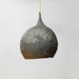 Paper_pulp_lamp_drop_crea_re_studio_1