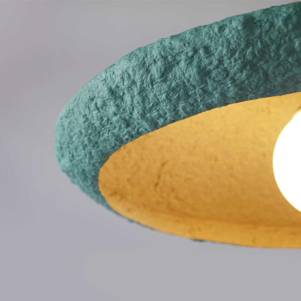 pendant_light_mizuko_green_4