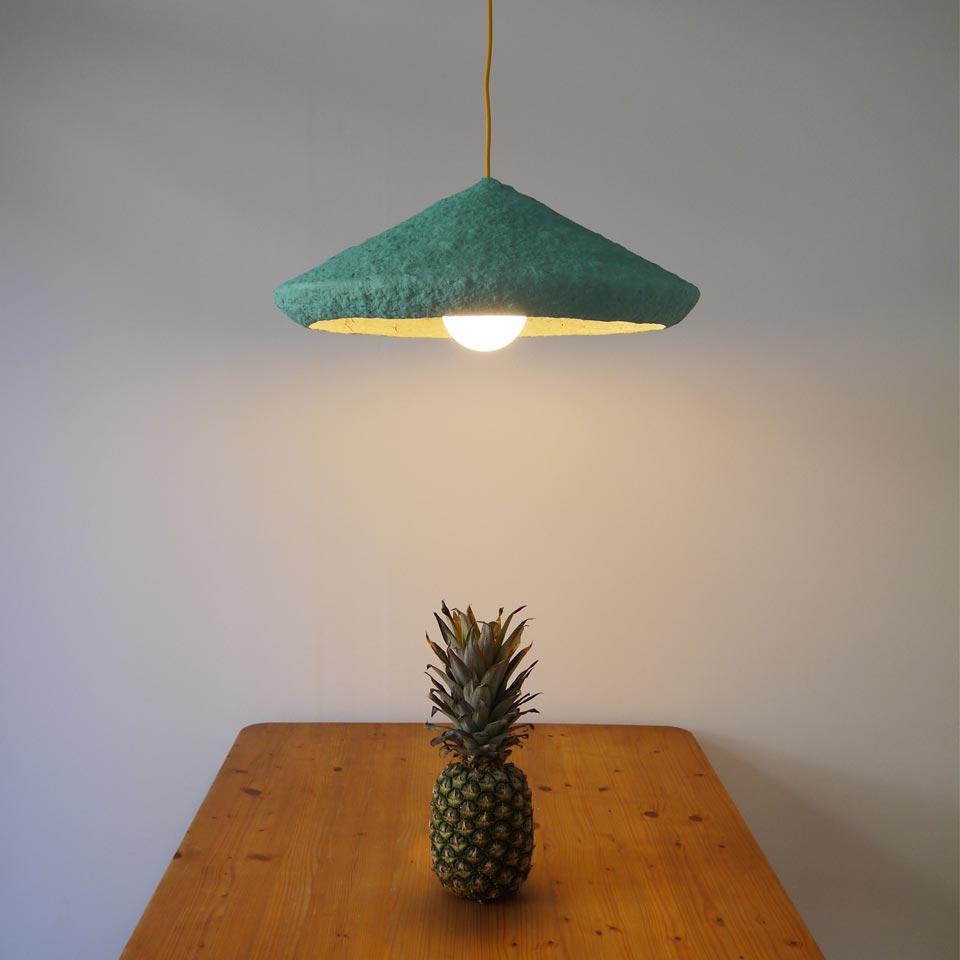 pendant_light_mizuko_green_6