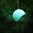 pulp_lamp_globe_turquoise_crea_re_3