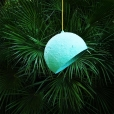 pulp_lamp_globe_turquoise_crea_re_33