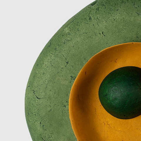 Sconce-Green-Veronese-7