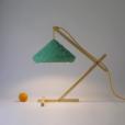 Table-lamp-Mizuko-1