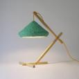 Table-lamp-Mizuko-2