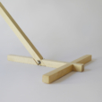 Table-lamp-Mizuko-3