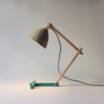 Table-lamp-metamorfozis-1