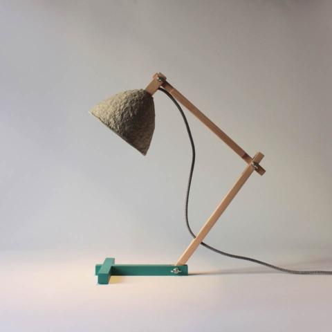 Table-lamp-metamorfozis-1