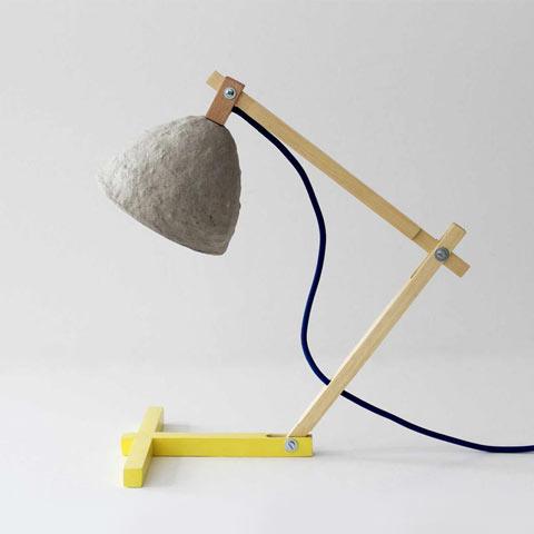 Table_lamp_metamorfozis_crea_re_studio_4