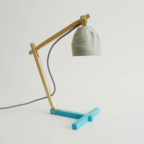 Table_lamp_metamorfozis_crea_re_studio_5
