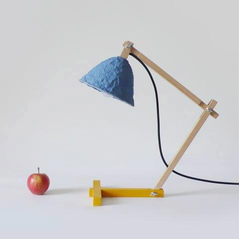 Table_lamp_metamorfozis_crea_re_studio_7