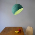 globe_turquoise_paper_pulp_lamp_crea_re_7