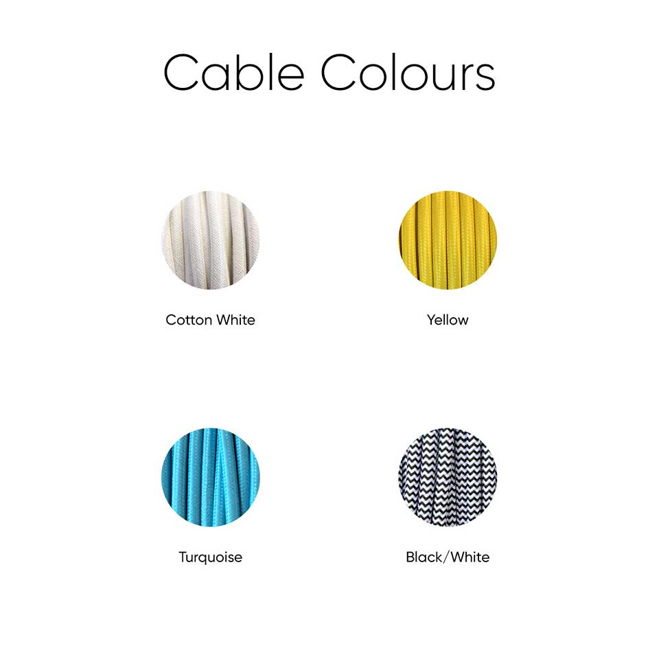 bell-cables