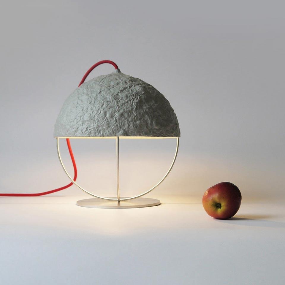 Bedside lamp Bellota