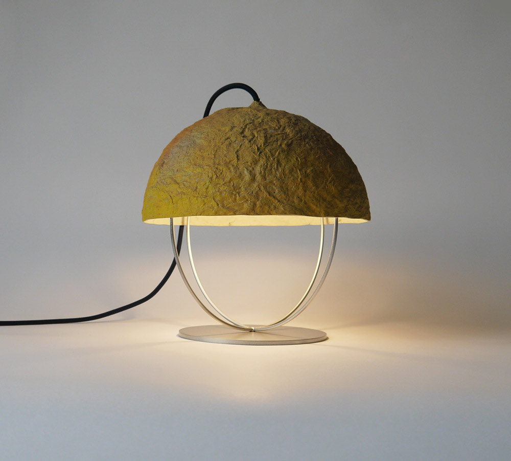 bellota_yellow_paperpulp_lamp_creare_55