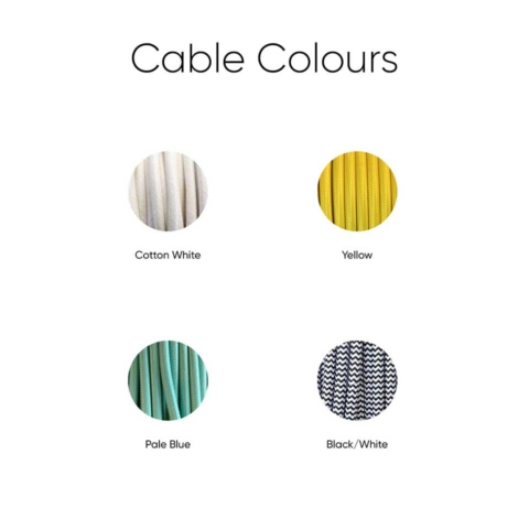 cable-metamorfozis