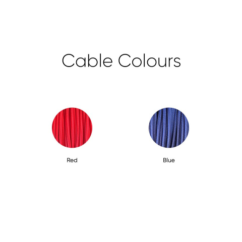 clips-cables