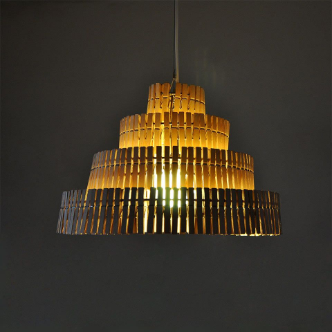 clips-lamp-3