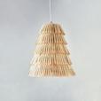 clips-pendant-lamp-1