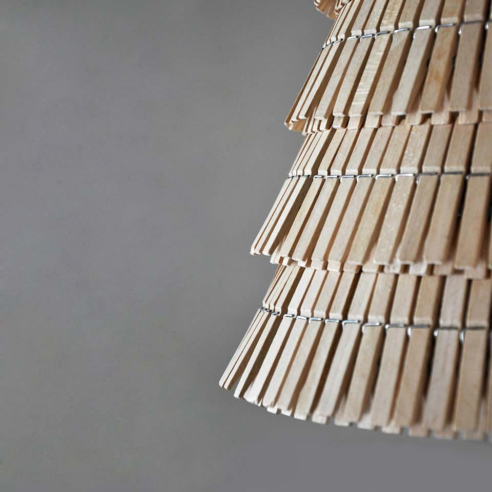 clips-pendant-lamp-5