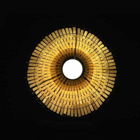 clips-pendant-lamp-6