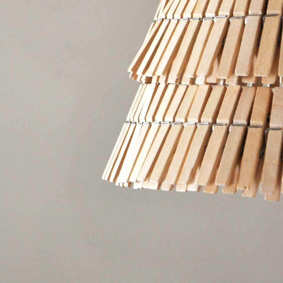 clips_lamp_11