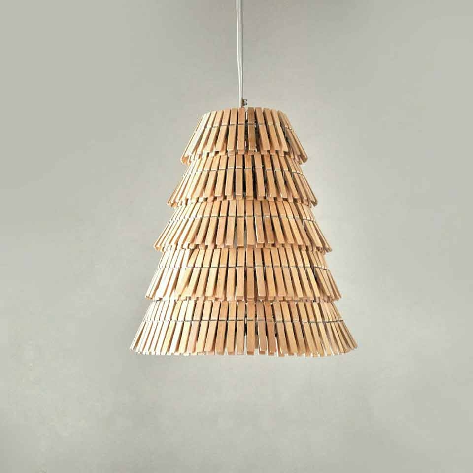 clips_lamp_13