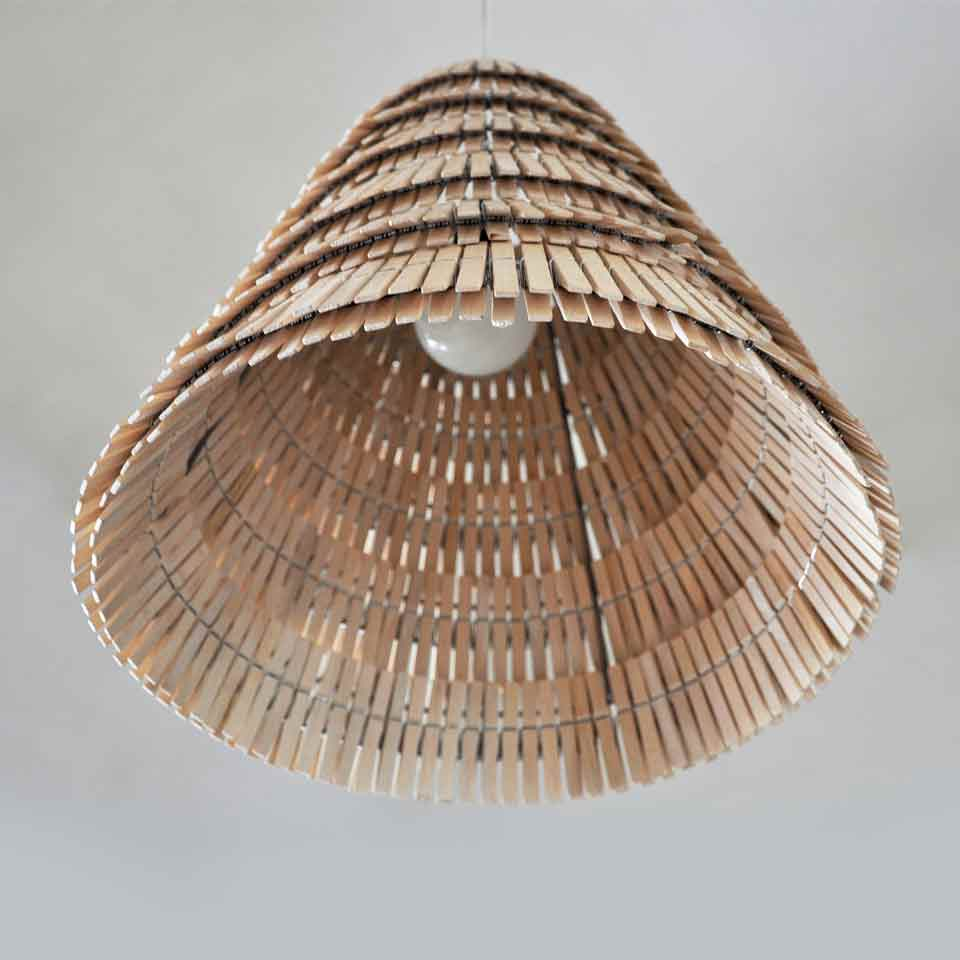 clips_lamp_22