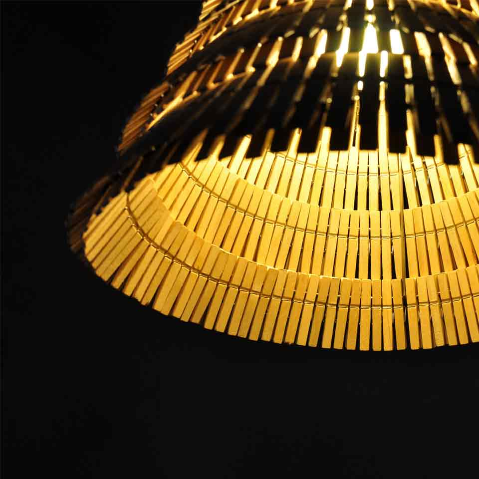 clips_lamp_23